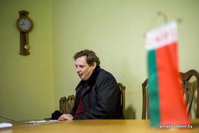 Лидская швейная фабрика: как делают белорусские «адидасы» (фото) - фото 5