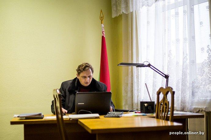 Лидская швейная фабрика: как делают белорусские «адидасы» (фото) - фото 2