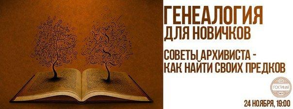 Как «сделать» вечер в Одессе сегодня: стрип-спектакль и концерт ManSound (ФОТО) (фото) - фото 4