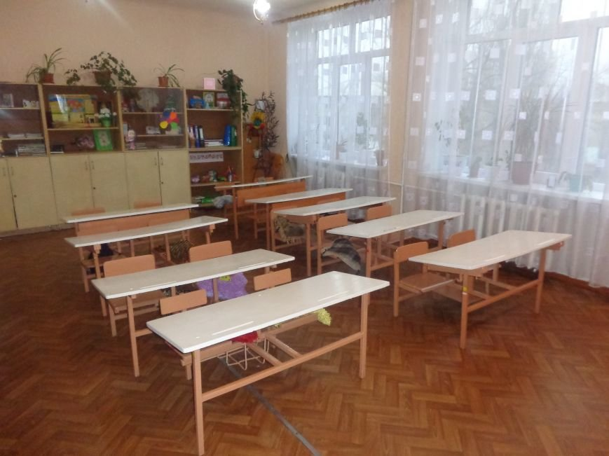 Скрывается ли в школе Димитрова факт заболевания скарлатиной? (фото) - фото 2