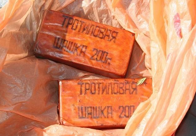 В Харькове одному из террористов, собиравшемуся подорвать железнодорожные пути, огласили приговор (ФОТО) (фото) - фото 1