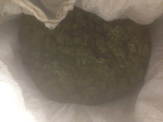 В Киеве у мужчины изъяли наркотиков на 1,5 млн грн (ФОТО) (фото) - фото 2