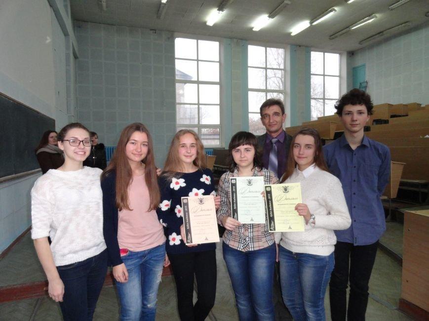 ACup2015-Добро-ОШ-22-лучшие школьники