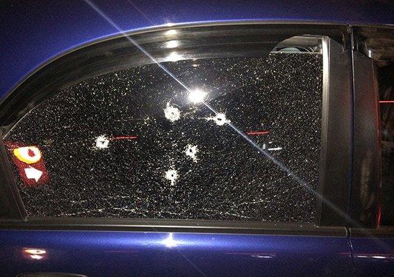 Великий автоугонщик: в Одессе задержана банда автоворов (ФОТО) (фото) - фото 2
