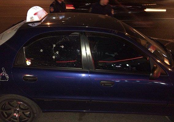 Великий автоугонщик: в Одессе задержана банда автоворов (ФОТО) (фото) - фото 3