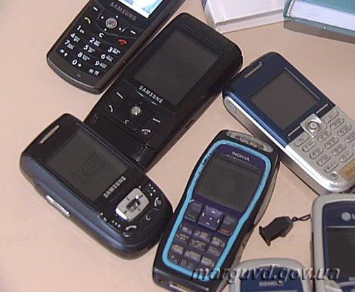 1448435645-mobilniki
