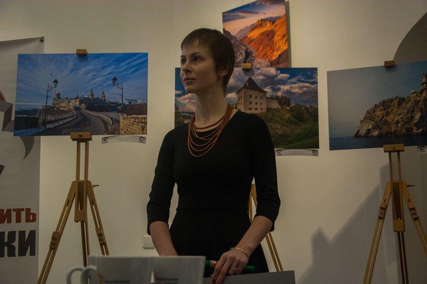 Запорожский фотограф выиграл номинацию в конкурсе Википедии (фото) - фото 3