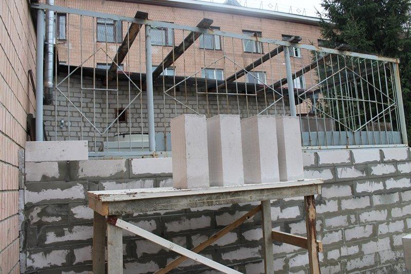 «Народний» МРТ має прибути в Житомир 7 грудня, фото-3