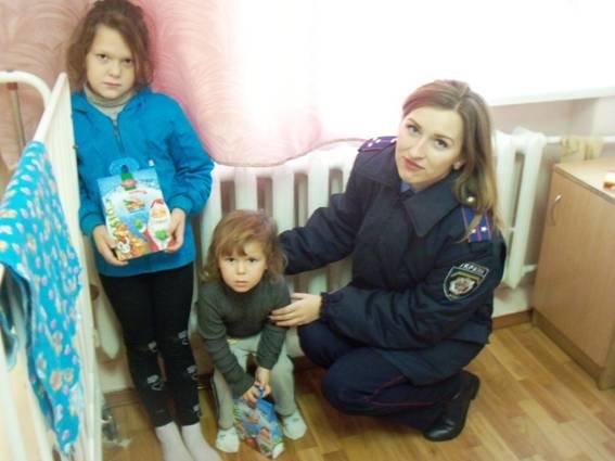 В Киевской области женщина сбежала из больницы, бросив двух детей (ФОТО) (фото) - фото 1