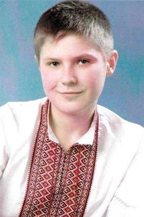 В Чернигове пропало два десятиклассника (фото) - фото 2