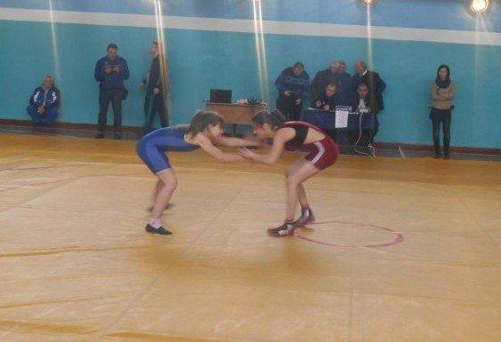 Спортсмены из Артемовска-Бахмута стали призерами «Торских игр» (фото) - фото 1
