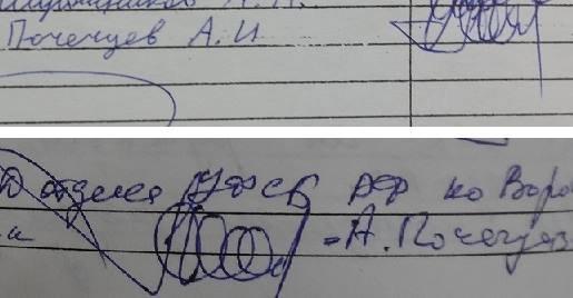 На суде по делу пленной летчицы Надежды Савченко, допросили загримированного «ФСБшника» в парике (ФОТО), фото-1