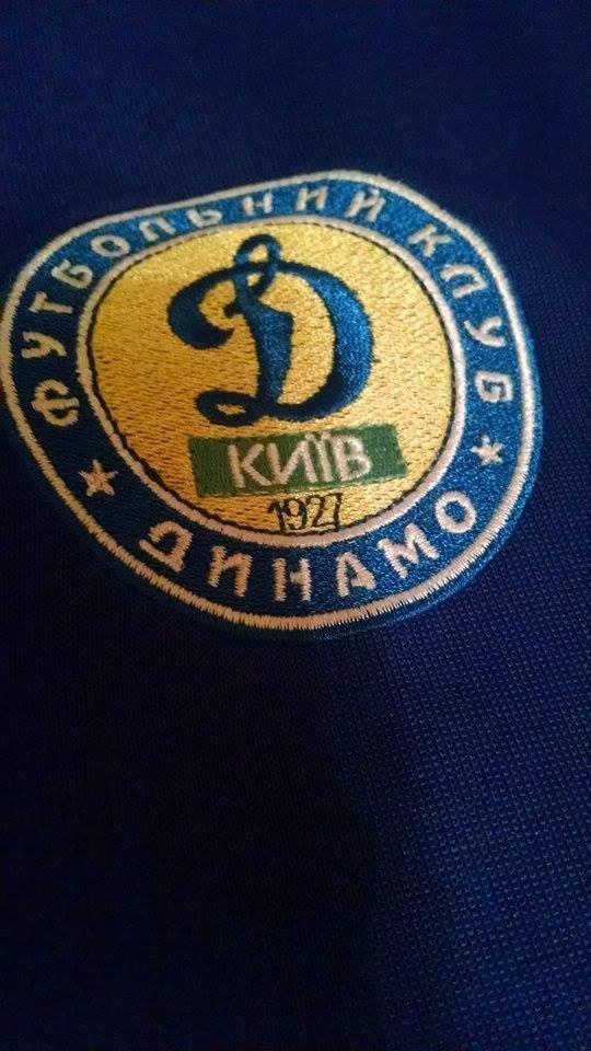 На запорожском аукционе продают куртку Януковича, - ФОТО (фото) - фото 1