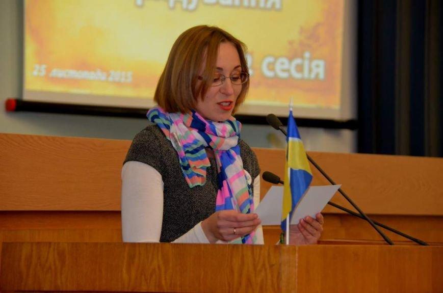 У Житомирі відбувся випуск «Школи місцевого самоврядування», фото-3