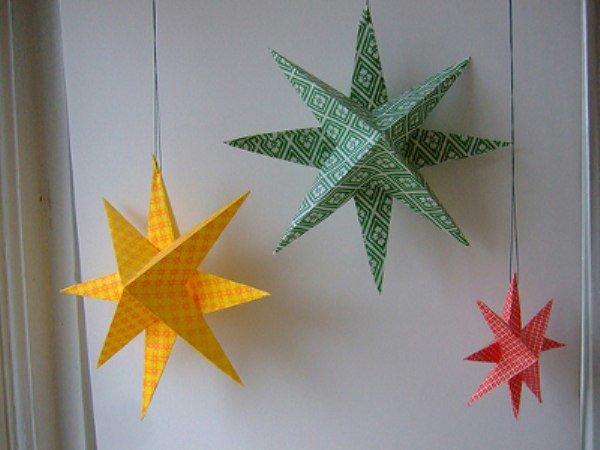 Если зажигаются звёзды, значит - это кому-нибудь нужно! (фото) - фото 1
