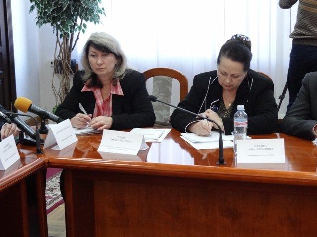 Двоє мешканців Рівненщини отримали статус постраждалих від торгівлі людьми (фото) - фото 1