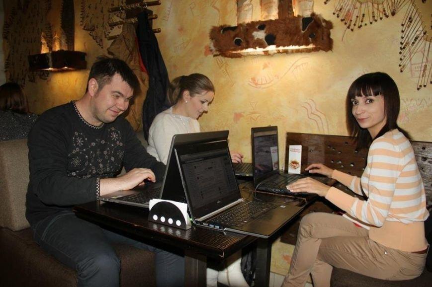 Полуостров добрых дел: как блэкаут сплотил крымчан (ФОТО) (фото) - фото 6
