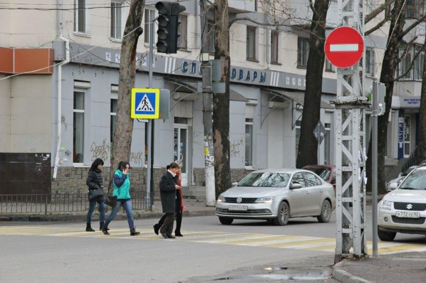 Полуостров добрых дел: как блэкаут сплотил крымчан (ФОТО) (фото) - фото 1