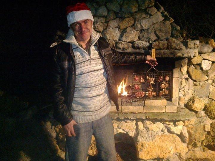 Полуостров добрых дел: как блэкаут сплотил крымчан (ФОТО) (фото) - фото 5