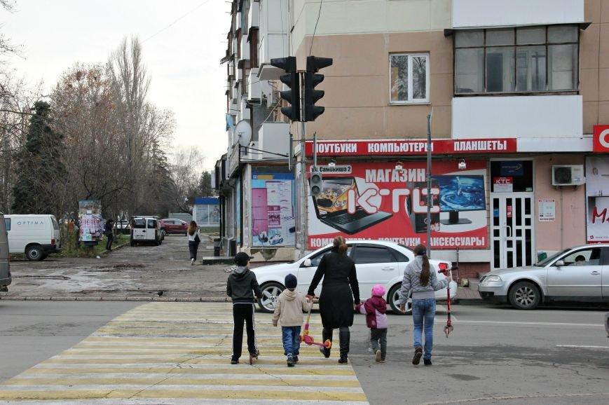 Полуостров добрых дел: как блэкаут сплотил крымчан (ФОТО) (фото) - фото 2