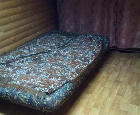 Криворожской сутенерше грозит до 5 лет тюрьмы (фото) - фото 1
