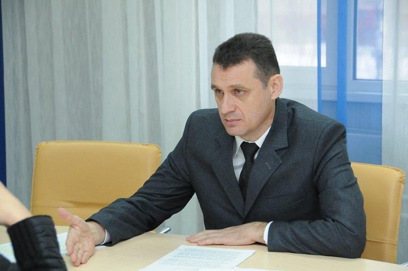 Отвечать за соцвопросы в мэрии Ростова будет Елена Кожухова (фото) - фото 1
