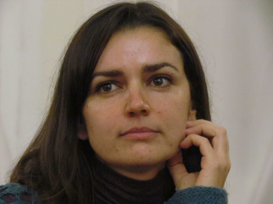 Мариупольцев угостили «Абрикосами Донбасса» (ФОТО), фото-6