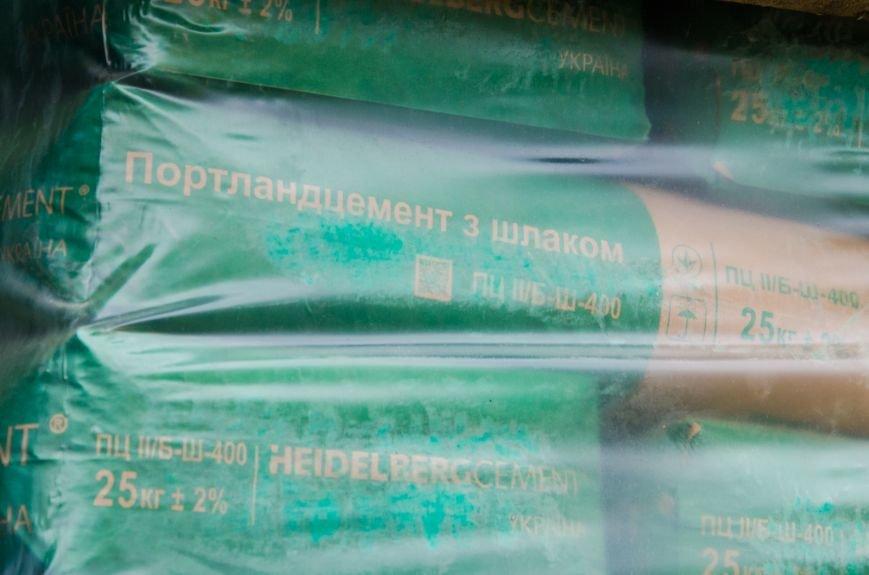 В Сватово двинулись еще три фуры с гуманитарной помощью от Днепропетровщины (ФОТО) (фото) - фото 4