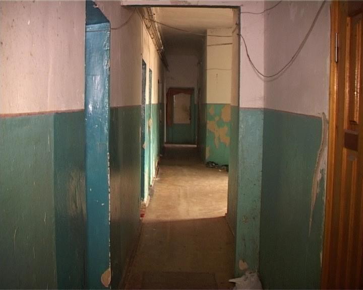 В Армавире инвалиды по зрению боятся остаться без тепла (фото) - фото 1