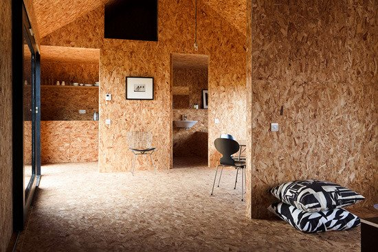 Хотите построить дом из сип панелей в Черкассах? Не упустите свой шанс!, фото-4