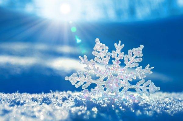 Winter__039822_