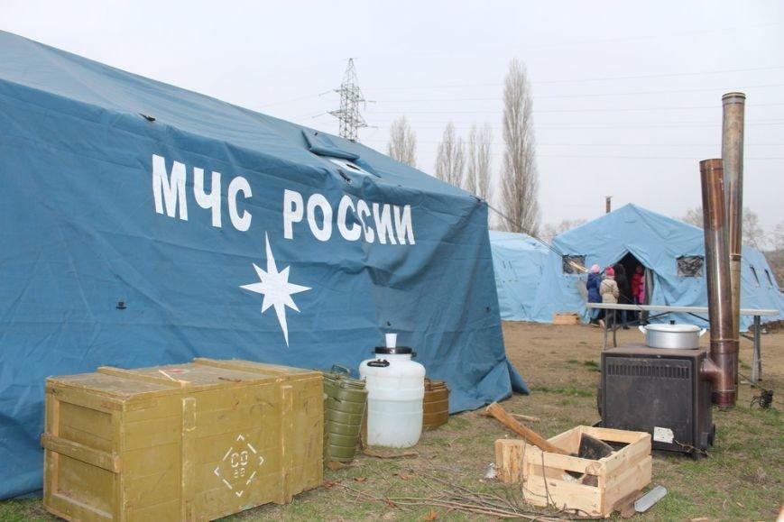 В Симферополе открываются бесплатные пункты зарядки мобилок (ФОТО) (фото) - фото 6