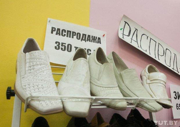chernaya_pyatnica_grodno_14