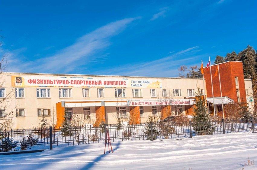 лыжная база-05