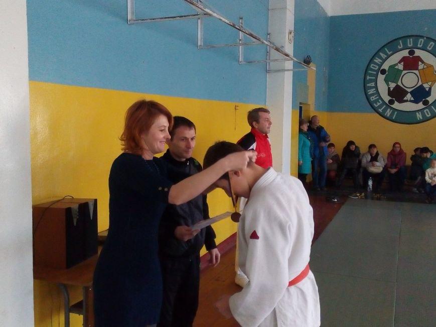 Дзюдо_ОФП_5