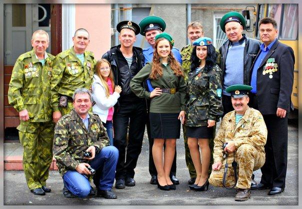 Юные вокалисты из Павлограда покорили своим патриотизмом Международный детский фестиваль (фото) - фото 1