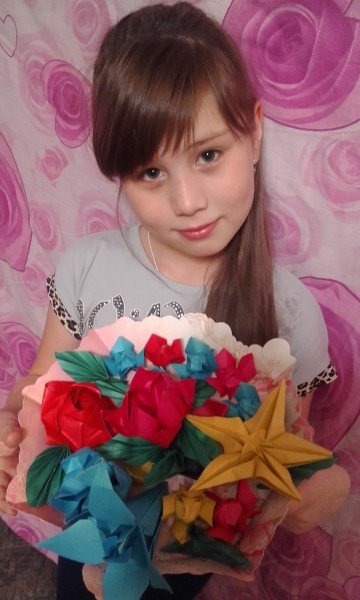 Виктория Завьялова, 9 лет_1 место_753