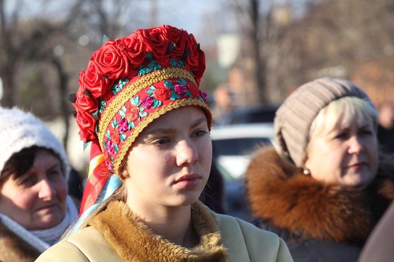 Днепропетровщина почтила память жертв Голодомора (ФОТО) (фото) - фото 7