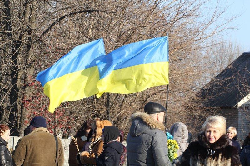 Днепропетровщина почтила память жертв Голодомора (ФОТО) (фото) - фото 2