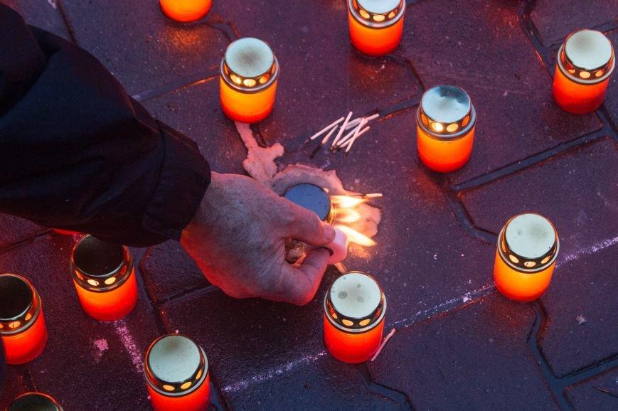 41b223657637d55f949ef8cffbc2e26a Одесса чтит память жертв Голодоморов