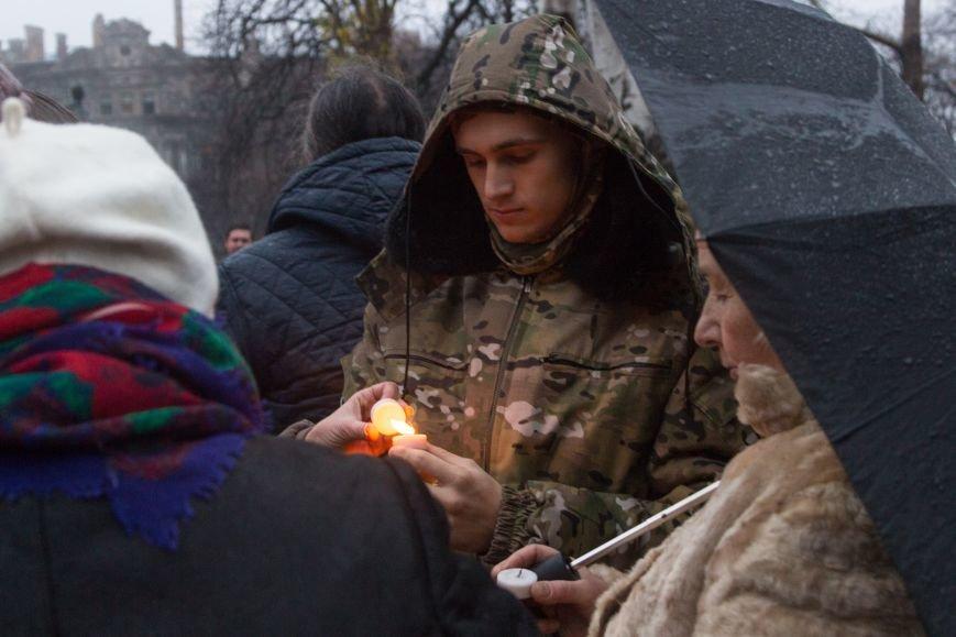9dc91a3bc80baa51c9d4ffa702f29d1b Одесса чтит память жертв Голодоморов