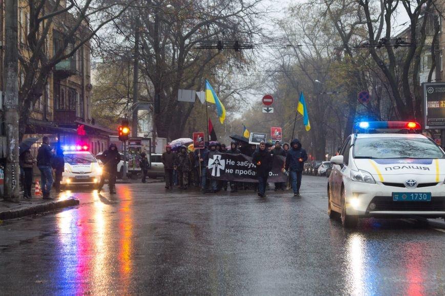 b17333ee808dceea2ad648371beb5312 Одесса чтит память жертв Голодоморов