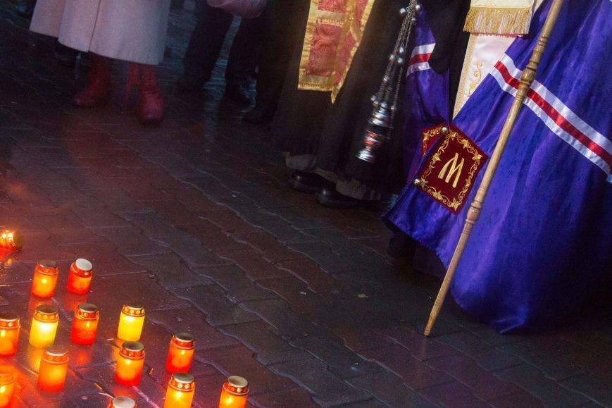 e09a3ab132626a344c7db3f1182ad067 Одесса чтит память жертв Голодоморов