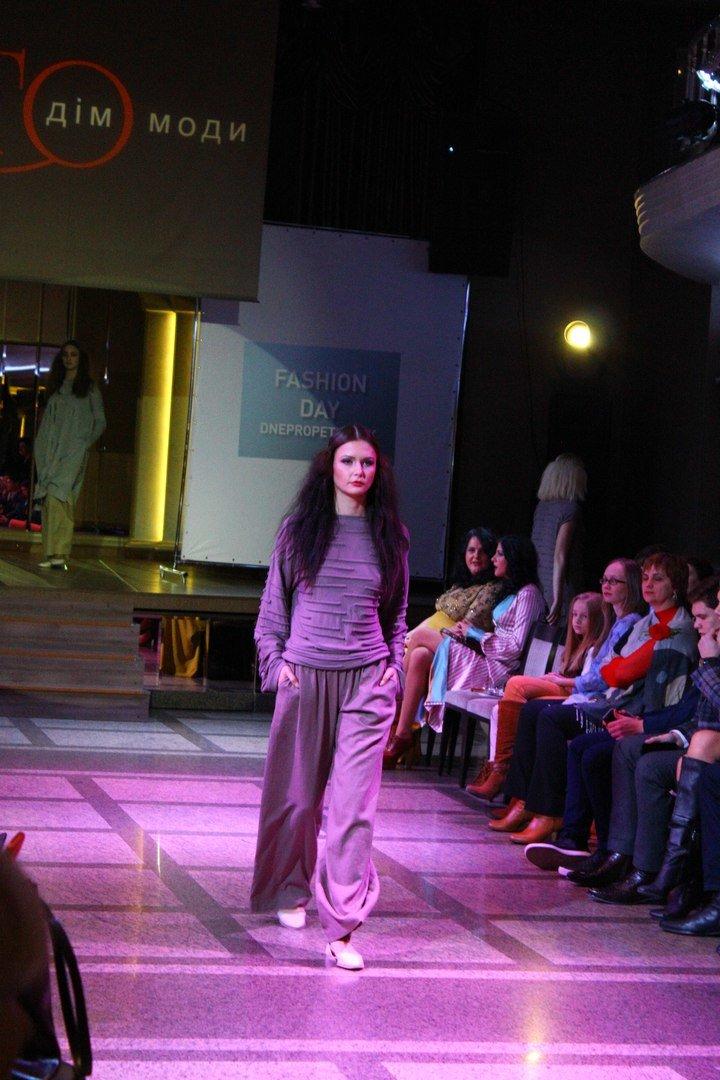 Fashion Day Dnepropetrovsk: как это было (ФОТО) (фото) - фото 10