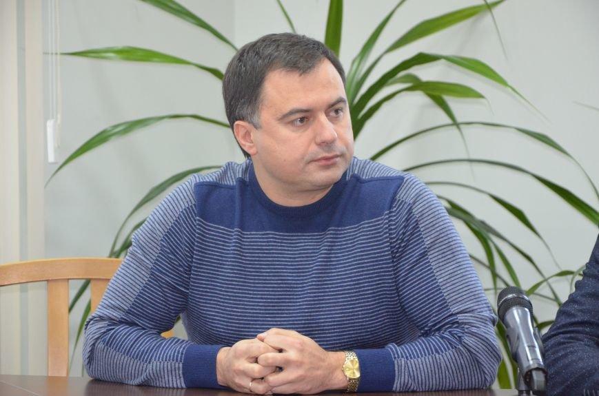 Народные депутаты Украины призвали мариупольцев прийти на выборы (ВИДЕО), фото-2