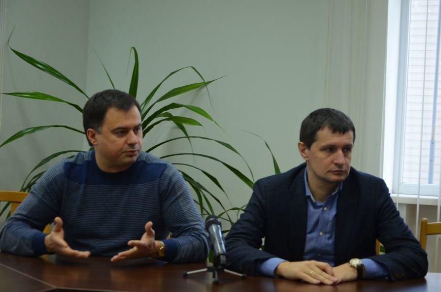 Народные депутаты Украины призвали мариупольцев прийти на выборы (ВИДЕО), фото-1