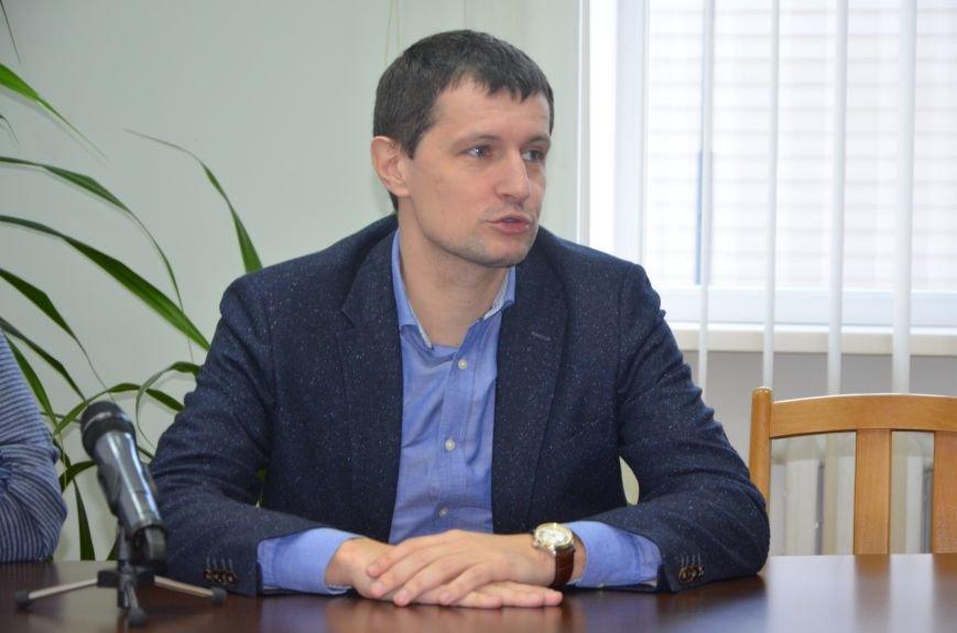 Народные депутаты Украины призвали мариупольцев прийти на выборы (ВИДЕО), фото-3