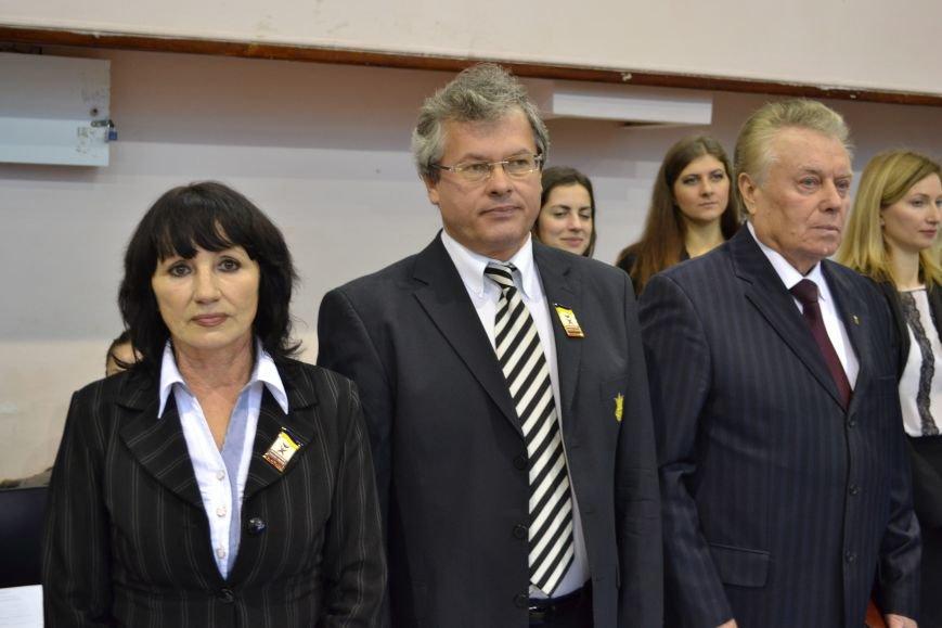 Днепродзержинск принимает Кубок Украины по черлидингу, фото-10