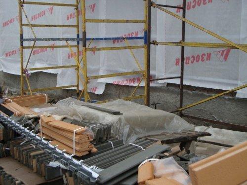 В селе Вербки продалжается ремонт детского сада, на очереди восстановление дома культуры (фото) - фото 1