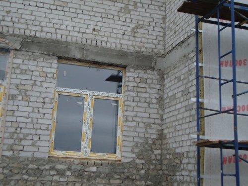 В селе Вербки продалжается ремонт детского сада, на очереди восстановление дома культуры (фото) - фото 2